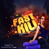 CS 1.6 Игровой проект FAST KILL [18+]