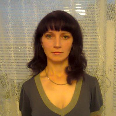 Светлана Чичигина, 7 ноября 1983, Сморгонь, id223121734