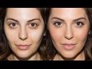 Макияж без макияжа / Sona Gasparian