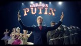 Vladimir Putin - Putin, Putout (The Unofficial 2018 FIFA World Cup Russia Song) by Klemen Slakonja