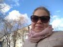 Виктория Бахматова фото #44