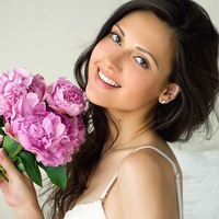 Илиана Шиленко