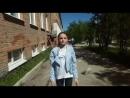 Конкурс видеороликов Моя улица, мой город, моя республика.