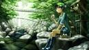 【東方Acoustic/Folk】 幻想郷へ遥か馳せ 「Jersey to Yukaina Nakamatachi」