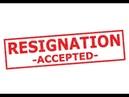 Grand Torino with ResignationAnon, Inetcoder and kris hunter discuss the resignation list