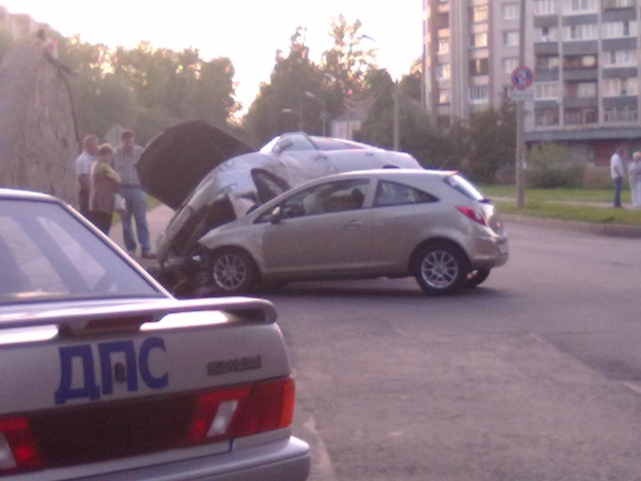 avto-vn.ru