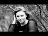 Edit this RAW file - Beautiful Model Portrait Photography\lll