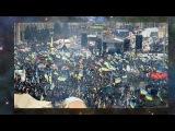 новости Украины, Сирии и много интересного.
