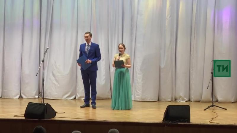 Башкортстанда яшәп иҗат итүче татар шагыйрьләренең һәм язучыларының әдәби-музыка