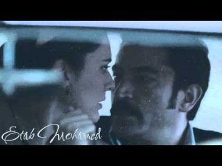 karadayı ♕ Mahir Ve Feride ♕ Mad About You