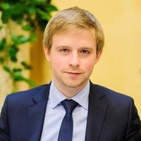 Аватар Aleksey Shchepilov