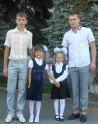 Denya Stasiuk, 8 мая 1995, Летичев, id179526600