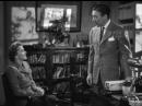ПОДОЗРЕНИЕ 1941 - триллер, детектив. Альфред Хичкок 720p.