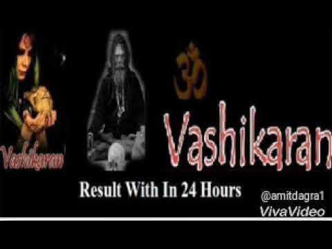 Husband-Wife Vashikaran [[91-9602010013]] Black magic Specialist in Uk||Canada .