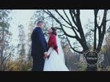 Wedding day 19 October 2018