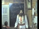 Уроки Асгардского Духовного училища. Философия. урок 7 – Законы РИТА