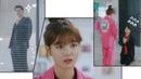 고.소.진.행 사과를 받아낸 윤균상Yun Kyun Sang 대표님! 나이스 샷↗ 일단 뜨겁게