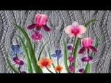 Хера Махера - поёт Е. Шалаев - муз. клип