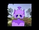 Slendytubbies 3 - Ticking - Animatic Meme