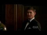 Supernatural 3x06 - Red Sky at Morning
