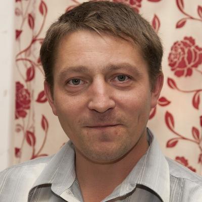 Иван Хомутов, 1 декабря , Вологда, id197028781