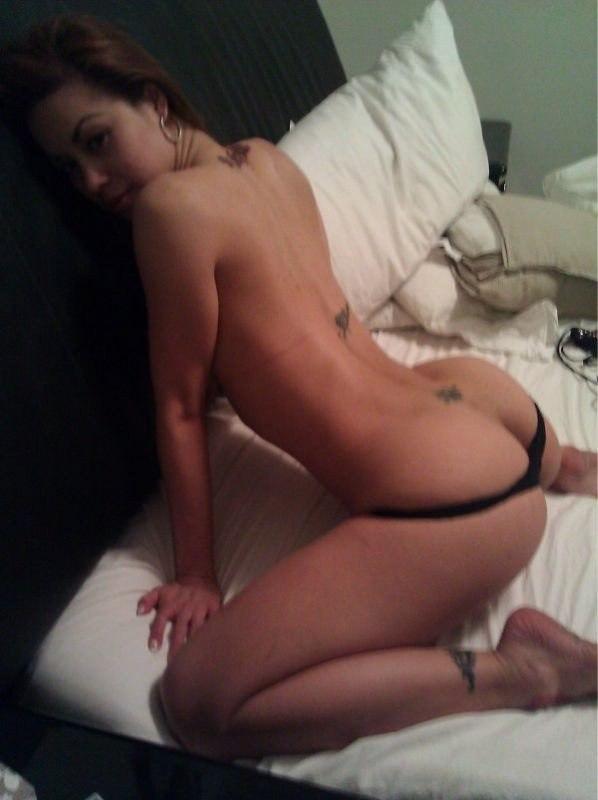 Rani antay sexy and very hot