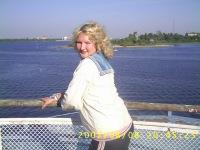 Светлана Азямова, 18 июля 1987, Тверь, id160788888