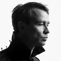 Андрей Лысиков фото