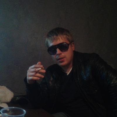 Артем Колпачников, 31 декабря 1986, Богородск, id70825152