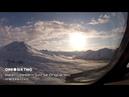 Matter - Western Sunrise (Original Mix) [onedotsixtwo]