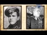 Тайны Первой мировой - Фронт русский. Фронт французский (Фильм 2) (19.11.2013)