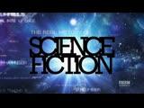 Реальная история научной фантастики (мини-сериал) (2014)BBC America  BBC Bristol