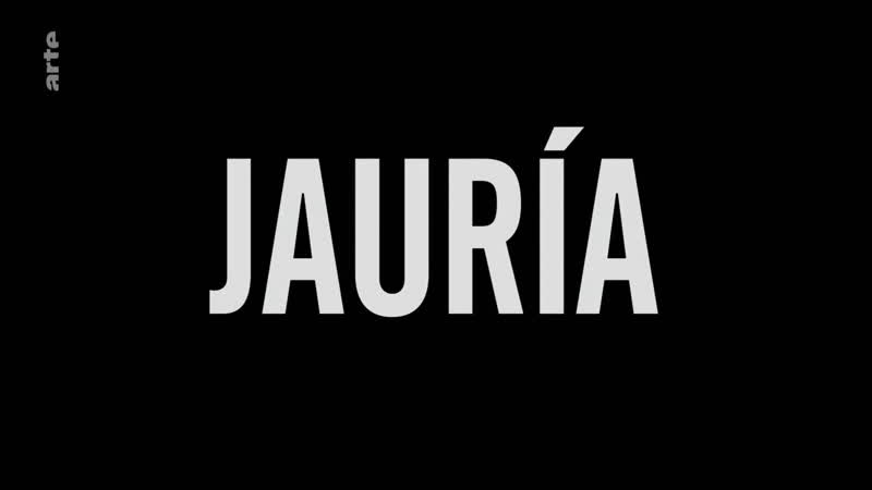Pedro Pío Jauría 2018