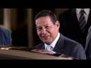 Até Mourão dá risada das loucuras de Bolsonaro