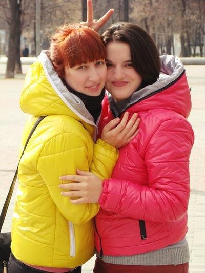 Юлия Кузнецова, 18 марта , Тюмень, id192914587