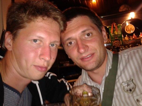 Фото №335304198 со страницы Евгения Егорова
