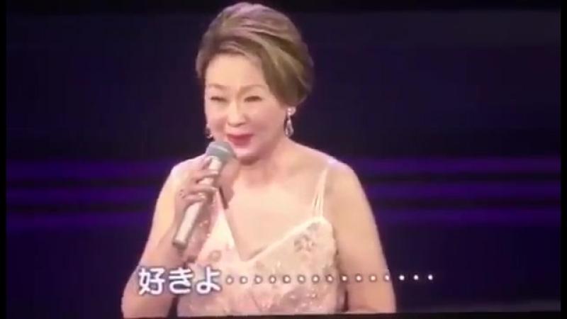 Sizce Bu Kadın Ne Diyor ( Kanal ile Alakasız Bir Video Biliyorum )