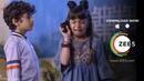 Kumkum Bhagya Kiara Learns About Her Mom's Accident Ep 1166 Best Scene Zee Tv Hindi Show