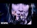 Запрошення Трибют - концерт Земфіра гурт Newma 19.05