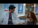 Dragoste la urgenta Episodul 52