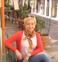 Елена Ветошкина, 24 мая , Гомель, id22164602