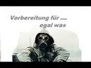 Anonymous Die Krise wird kommen und Konflikte auslösen