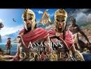 """Assassin's Creed. Одиссея (трейлер """"Собственный выбор"""")"""
