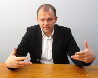 Обращение Дмитрия Васильева к Болельщикам РОТОРА и к Губернатору