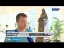Новосибирские нейрохирурги спасли девочку от редкой болезни