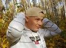 Дмитрий Белкин. Фото №15