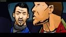 Прохождение GTA Chinatown Wars на 100% - Миссия 37: Угроза фэндома (The Fandom Menace)