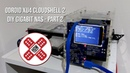 ODroid Cloudshell 2 Software - Cheap DIY Nas - How To Break It