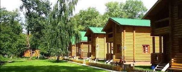 алексеевский муниципальный район татарстан