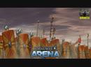 Total War: Arena Красивые люди для красивых людей, а бои игры для кого?